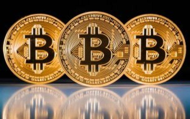 Gdje ulagati u kripto valutu