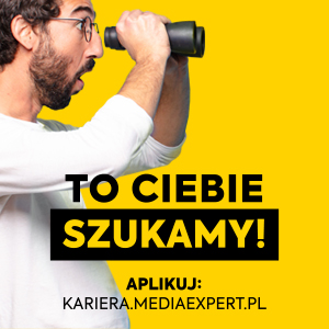 MediaExpert - Poscigi.pl