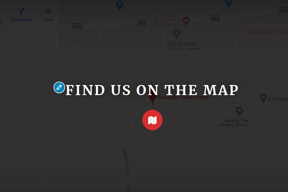 MapBG