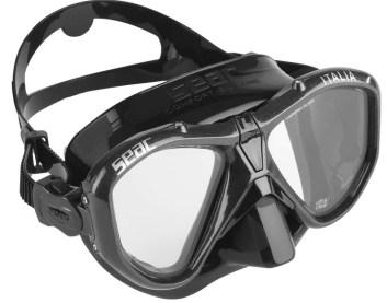 Seac Sub Italia Maske