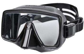 Scubapro Frameless Mask