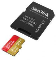 SD Card C10 U3