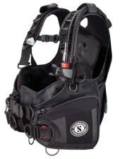 Scubapro X-Black BCD
