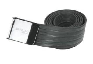 Elastic Weight Belt