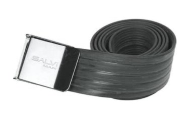 Elastic Weight Belt