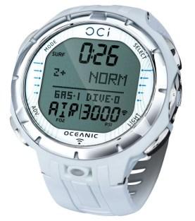 Oceanic OCI