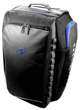 Aqualung Explorer II Roller Bag