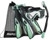Phantom Aquatics Rapido Set