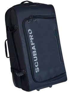 SCUBAPRO Subgear XP Pack Duo Roller Bag