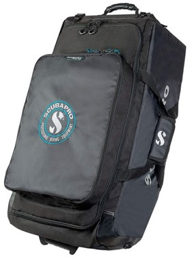 Scubapro Porter Diving Bag