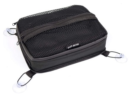 SUP Cooler Bag