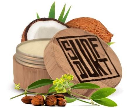 SurfDurt Reef Safe Natural Sunblock