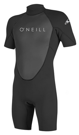 O'Neill Neopren Shorty Men's Reactor 2mm