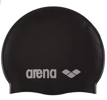 Badekappe Arena