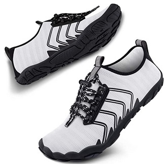 SAYOLA Water Shoes