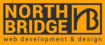 logo-northbridge