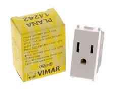 Prise Américain 110V VIM… Confort