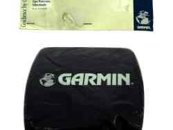 GARMIN – CAPOT DE P… Electronique