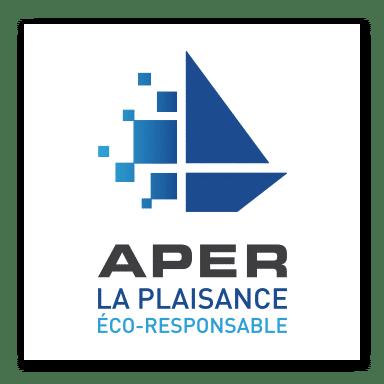 L'APER, Association pour la Plaisance Eco-Responsable