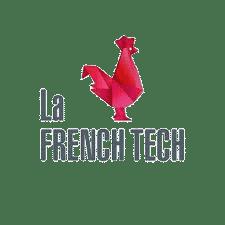 « La French Tech » : c'est le mouvement français des startups. Un écosystème unique qui réunit des startups (donc), mais aussi des investisseurs, des décideurs et des community builders.