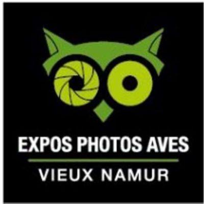 expos photos aves