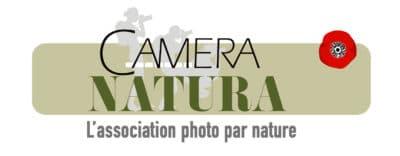 CameraNatura