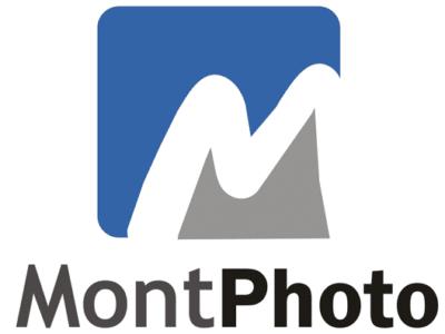 Montphoto-logo2