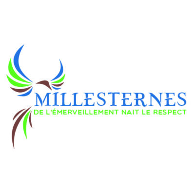 association-millesternes-96e2ddd22b564f2880e75b176514610b