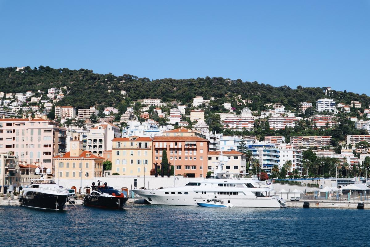 visiter nice 10 incontournables blog voyage