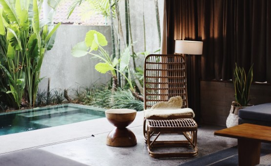 inspiration top 5 hotels design blog voyage posetavalise