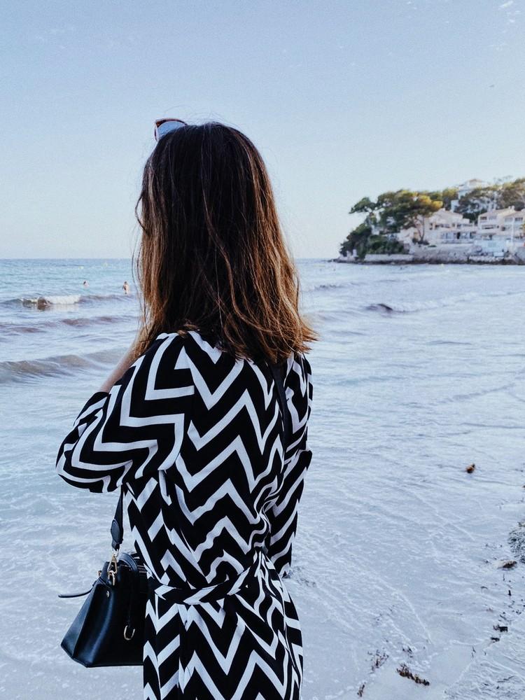 plage mar vivo les sablettes