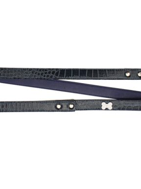 blue-diamante-bone-dog-lead