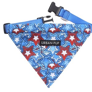 hero-star-bandana