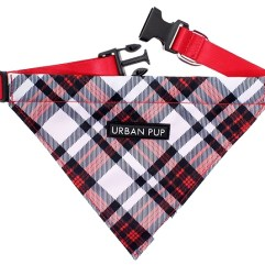 red-white-plaid-bandana