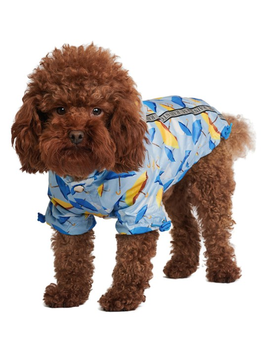 umbrella-rainstorm-dog-coat-4