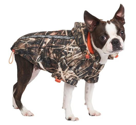 wetlands-camouflage-dog-raincoat-2