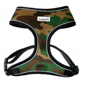 airmesh-camouflage-harness