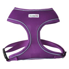 airmesh-harness-purple