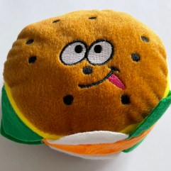 Burger_Dog_Toy