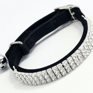 Black_Crystal_Cat_Collar
