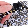 Leopard_Auto-Retractable_Lead-2