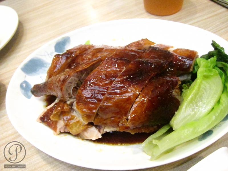 香港仔燒味牛什