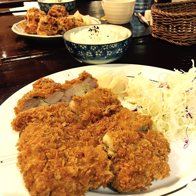 Chiffon日式手工蛋糕店