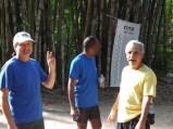 The.Arboretum.0202-07