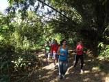 The.Arboretum.0202-41