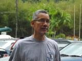 Chaguaramas-0427-015