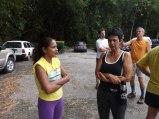 Chaguaramas-0427-017