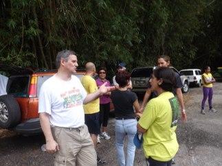 Chaguaramas-0427-020