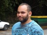 Chaguaramas-0427-029