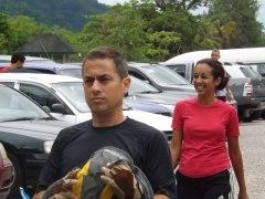 Chaguaramas-0427-032